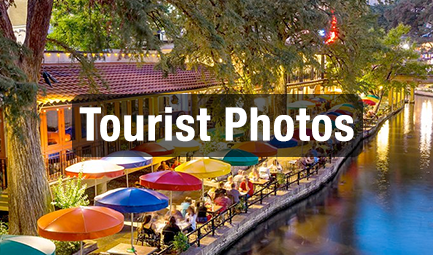 tourist_photos_sa.png