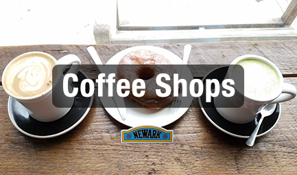 coffeeNewark.png