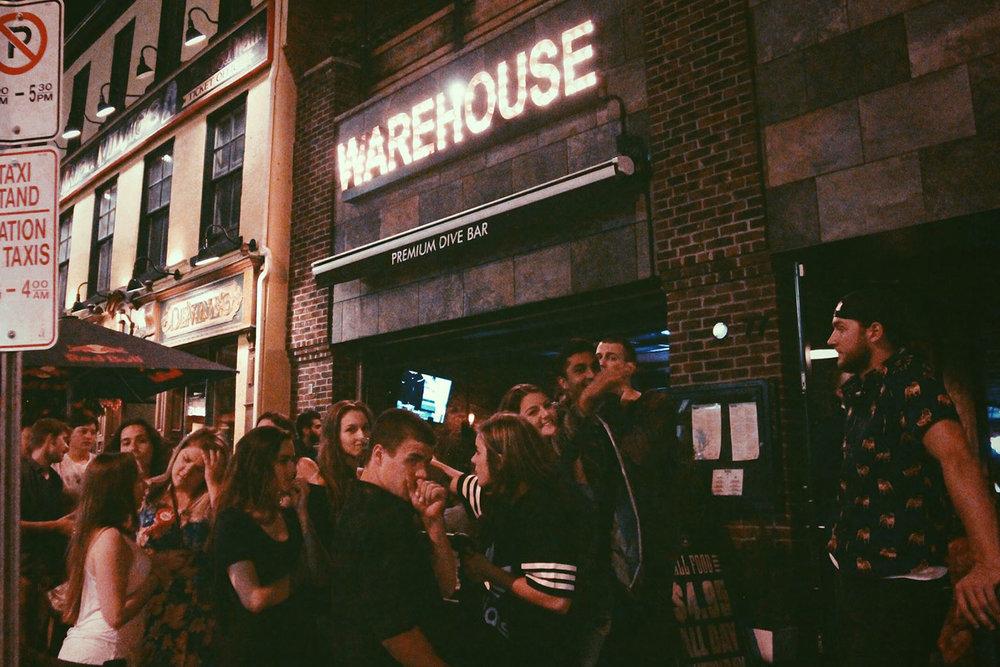 Warehouse_Ottawa_1.jpg