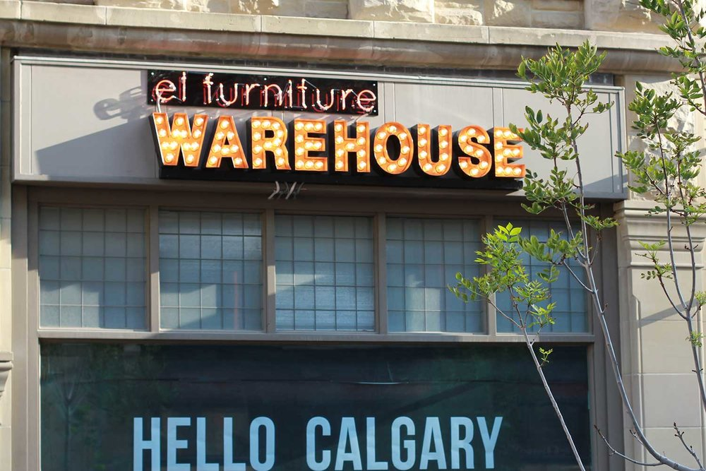 El-Furniture-Warehouse-Calgary-2.jpg