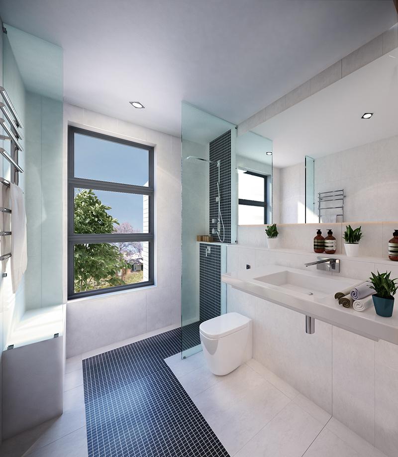 112604R26_Bathroom 1_LR.jpg