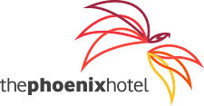 the-phoenix-hotel-logo.png