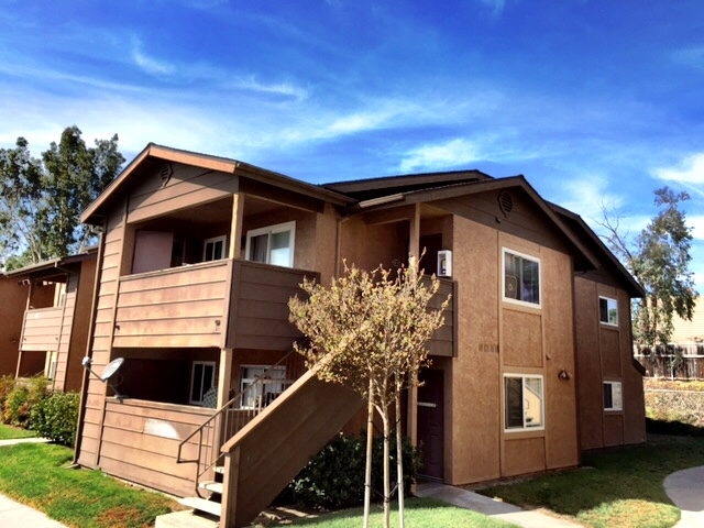 SOLD  FOR $168,500 OCEANSIDE 92057