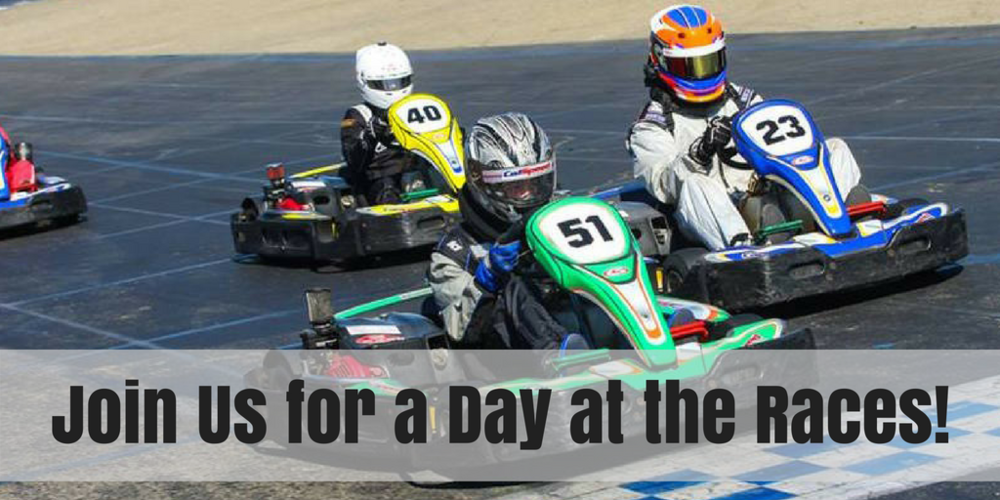 go-kart-racers.jpeg