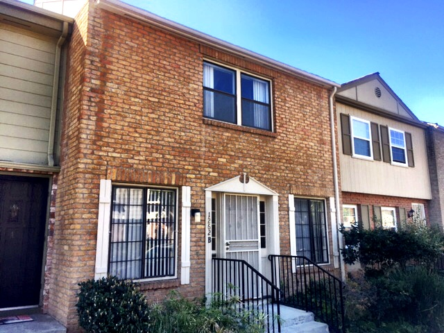 SOLD  FOR $240,000 SAN DIEGO 92021