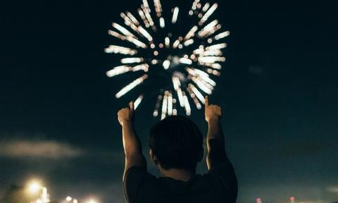 San Diegou0027s 4th Of July Fireworks U0026 Parades 2017! Graff Realtyu0027s Top Picks