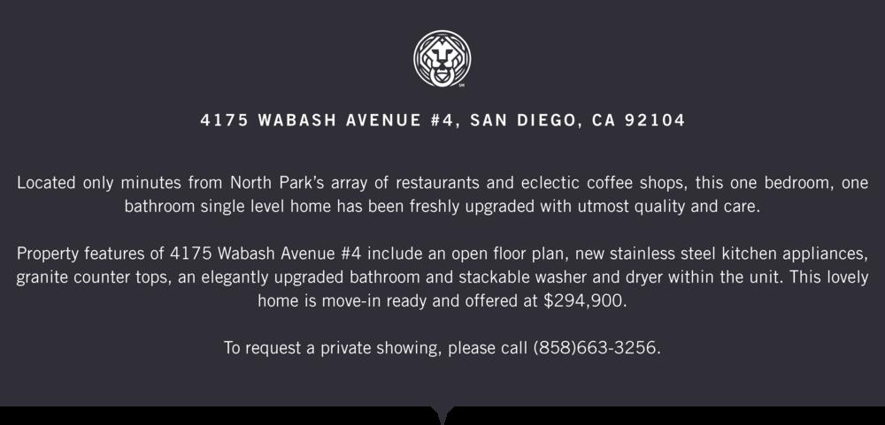 Wabash - GR Description.png