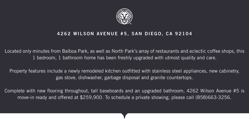4262 Wilson Ave 5.png