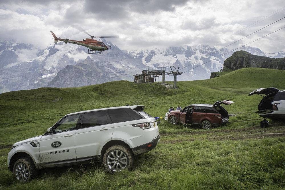 Land Rover Werbung Birg -Mürren_AA13500.jpg