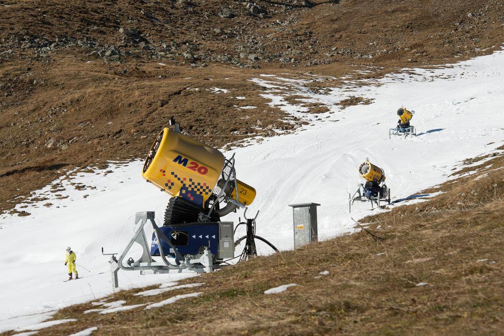 Snowfarming 15-9388.jpg