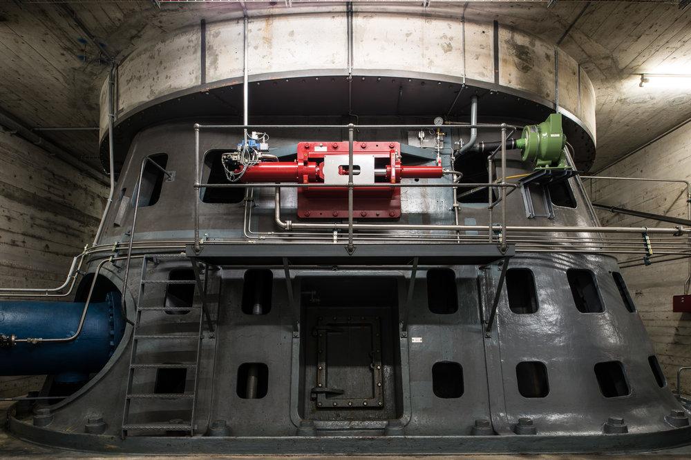 Turbine_9642.jpg