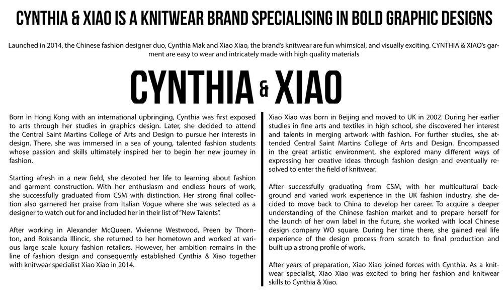AboutCynthia&Xiao.jpg