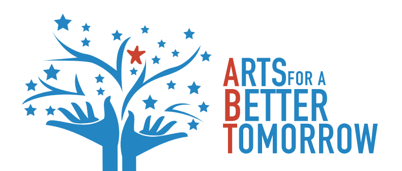 Arts for a Better Tomorrow