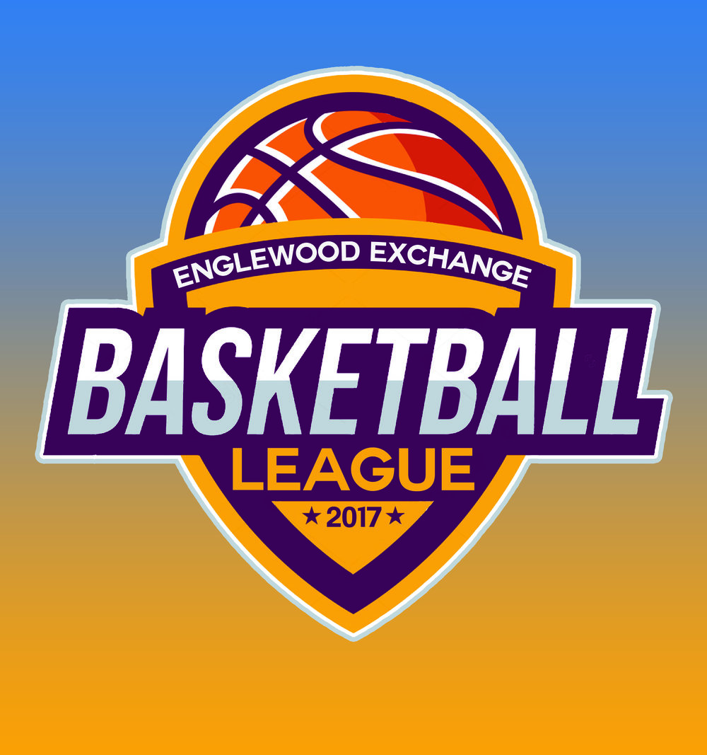 englewood Bball League FINAL.jpg