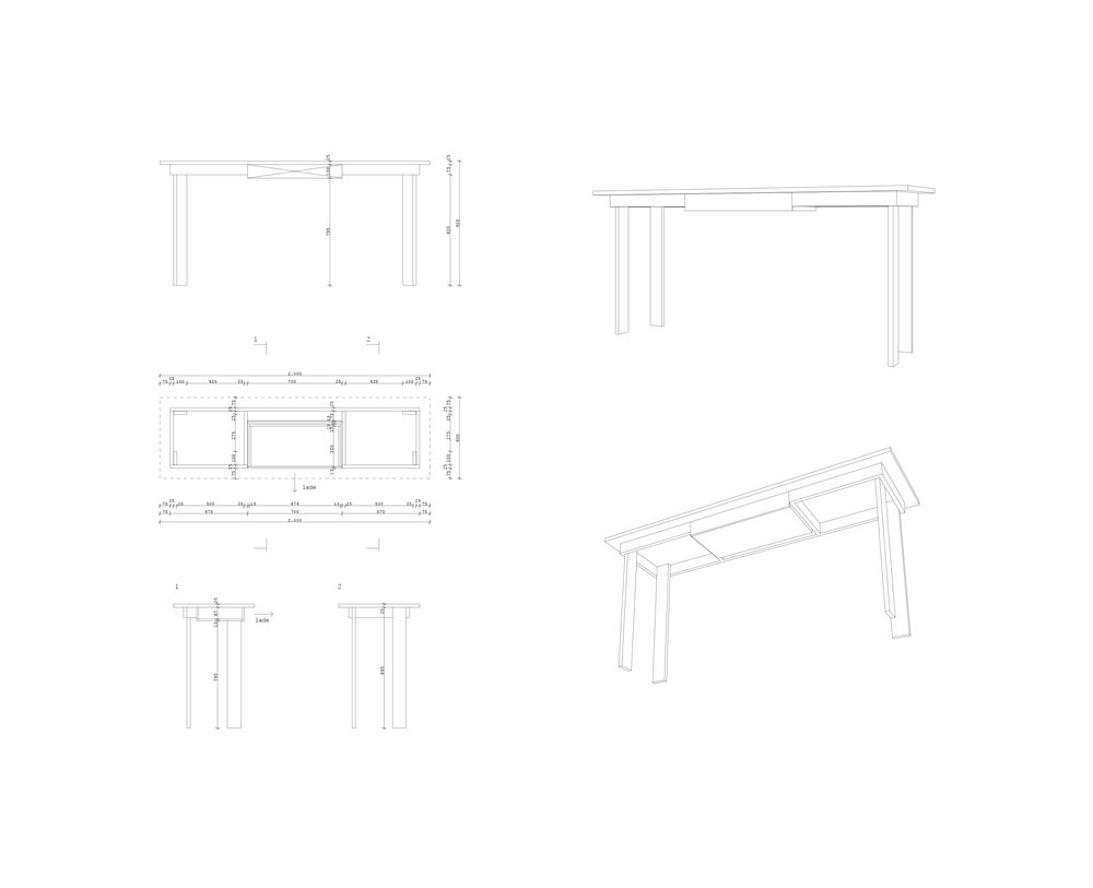 AGB_kitchen-table.jpg
