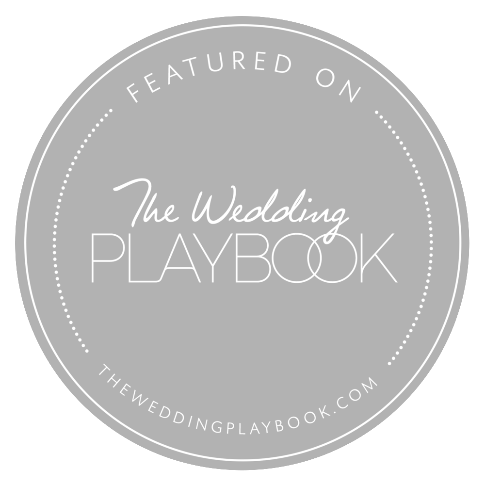 Wedding Playbook Featured On Badge Silver.png