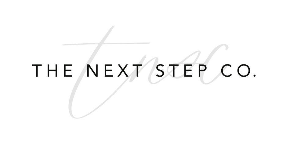 The Next Step Co.