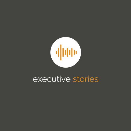 executive stories logos.png