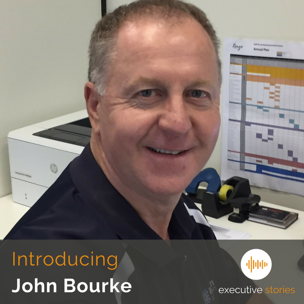 John Bourke Introduction.png