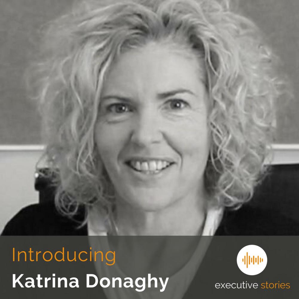 Katrina Donaghy - Introduction square.png