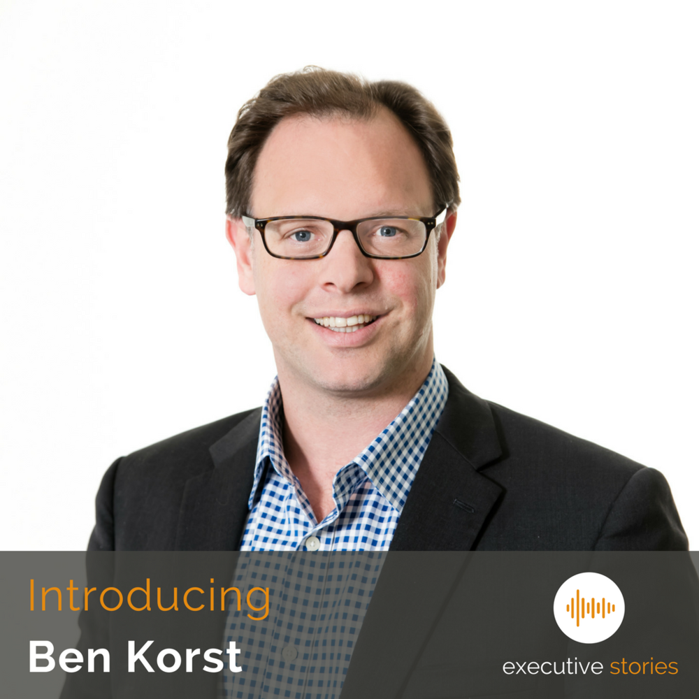 Ben Korst - introduction.png