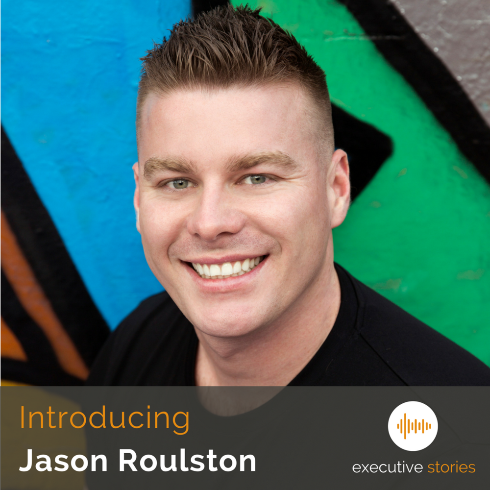 Jason Square podcaster introduction.png