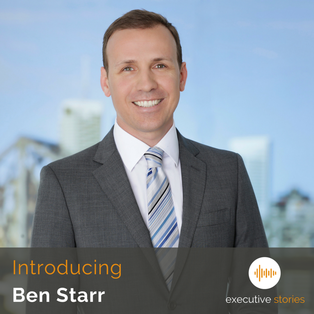 Ben Starr intro.png