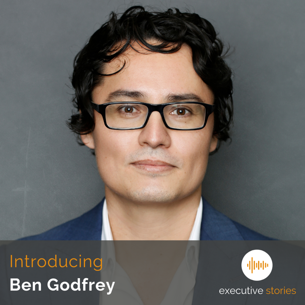 Ben Godfrey intro square.png