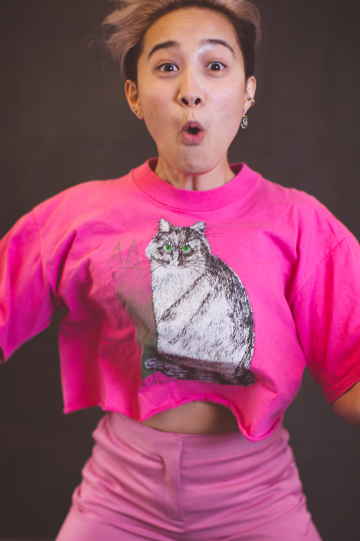 briana sakamoto headshot nicholas keil cat.jpg