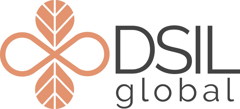 DARK GRAY DSIL Logo High Res PNG.png