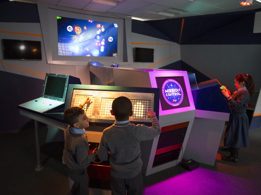 Videogame-Arcade.jpg