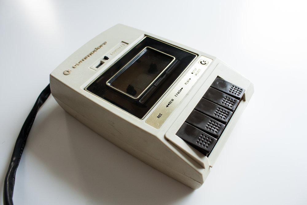 Commodore Cassette Recorder.jpg