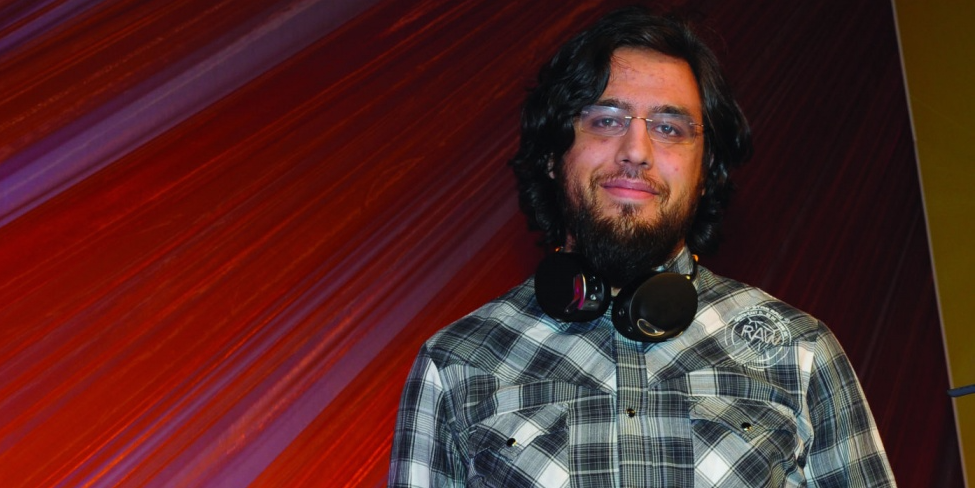 Rami Ismail (Vlambeer) - Having been a regular attendee of the GameCity festival over the years, it was an easy decision to invest and become a patron of the new foundation.The festival is a phenomenally inclusive event, and brings creators from around the world together to showcase and experience pioneering cultural work. Vlambeer is excited to be part of the future of the event.""