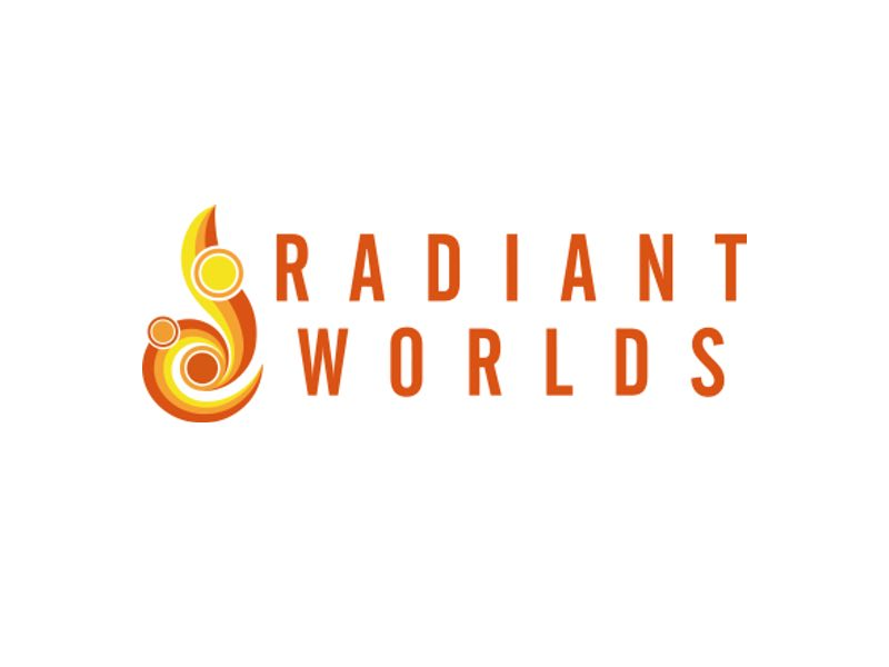 radiant worlds.jpeg
