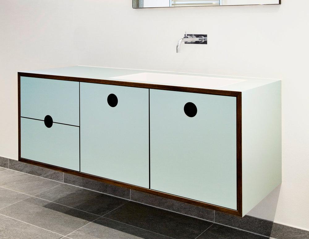 Purecolor Cph Square bath 02