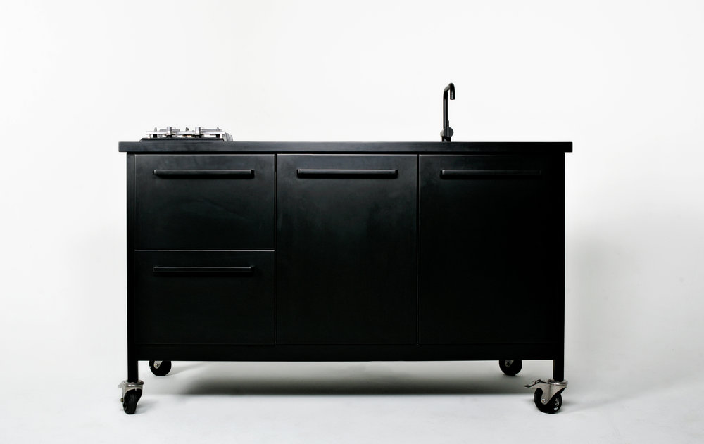 Travel Kitchen Black Cph Square 02.jpg