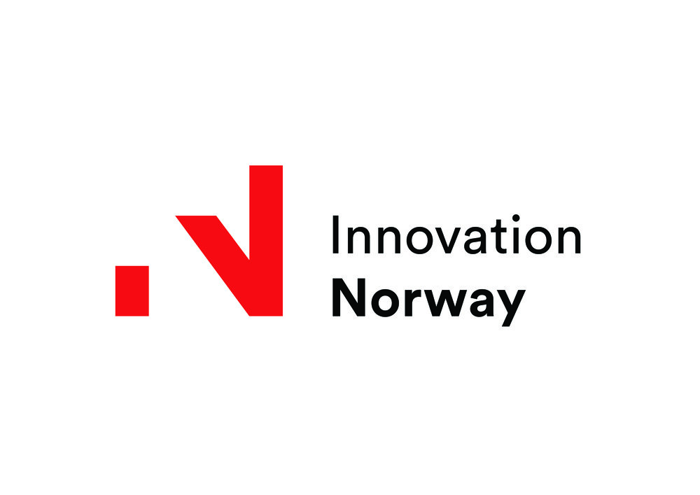 innovation-norway.jpg