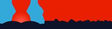 Logo_Teach_601.png