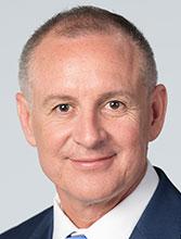 Premier_Jay_Weatherill_SOAC_2017_Adelaide