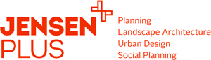 JensenPLUS_services_logo.jpg