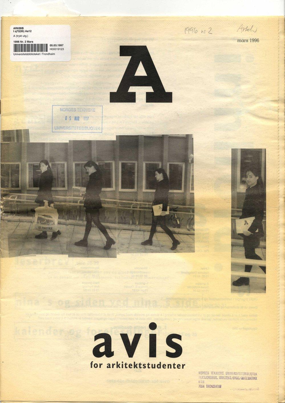 1996-2,1.jpg