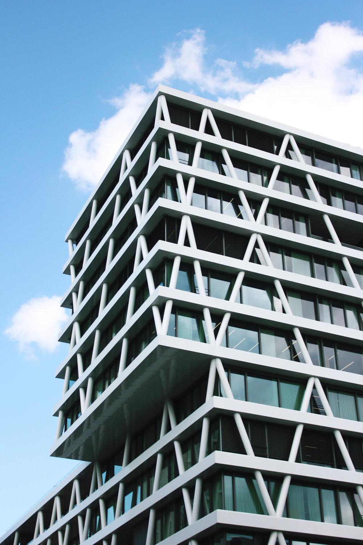 cyan building.jpg