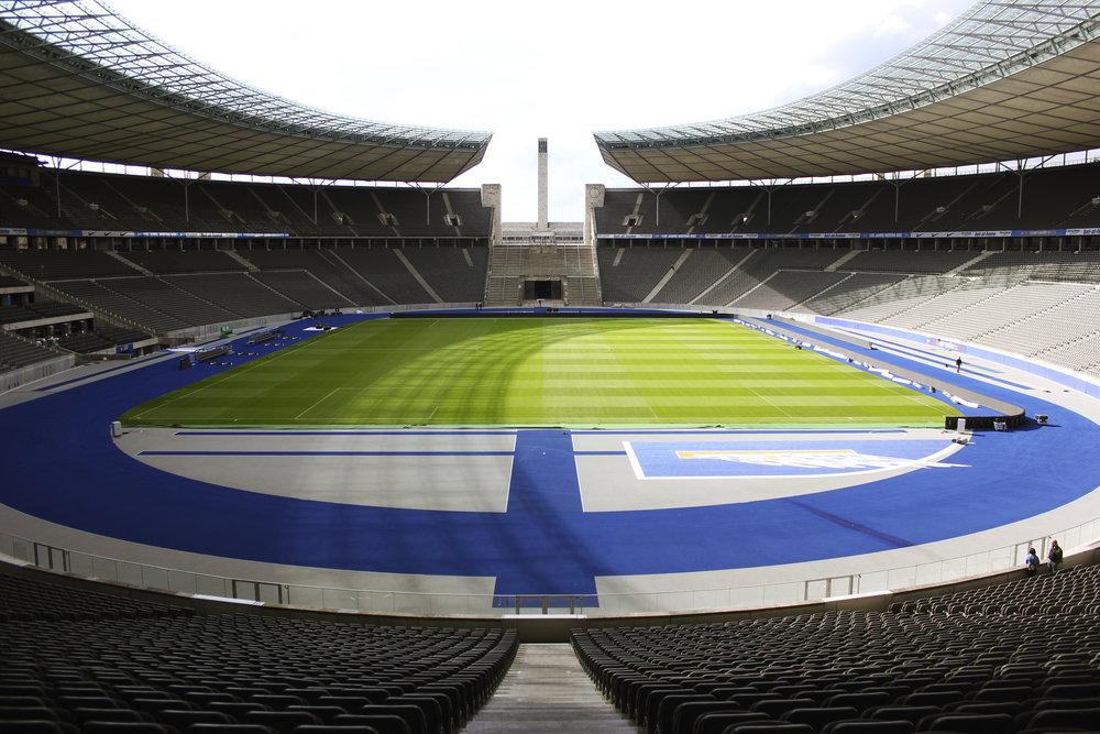 olympiastadion.jpg