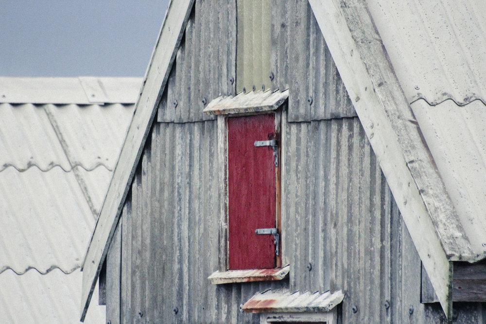 20171123_Haramsøya (2 of 7).jpg