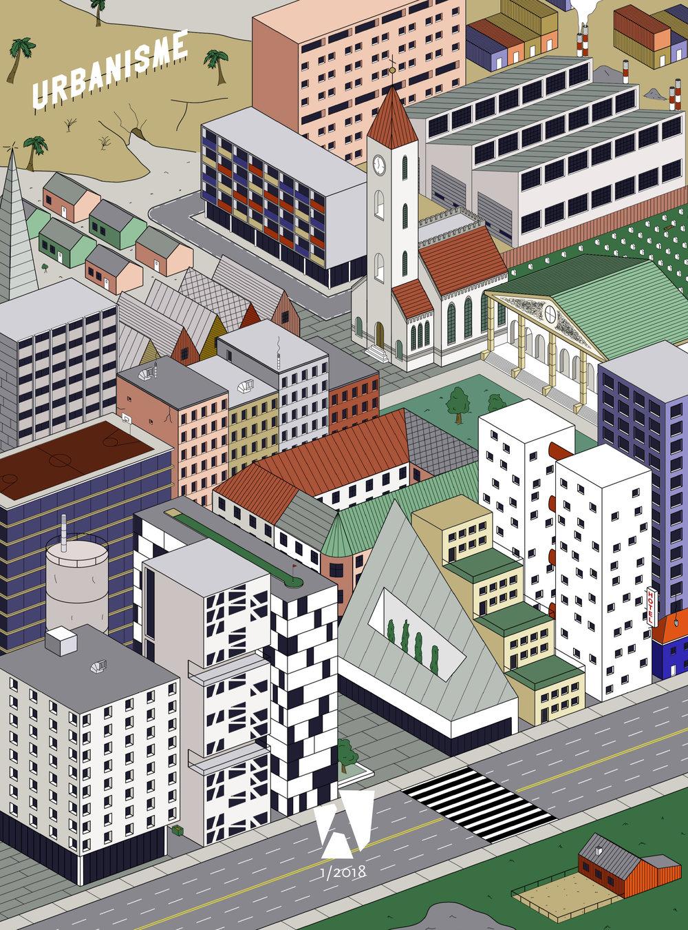 A1_2017_Urbanisme_forside.jpg