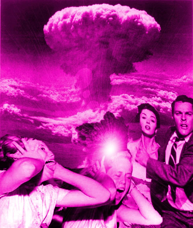 1.atom bomb purptwirl300.jpg