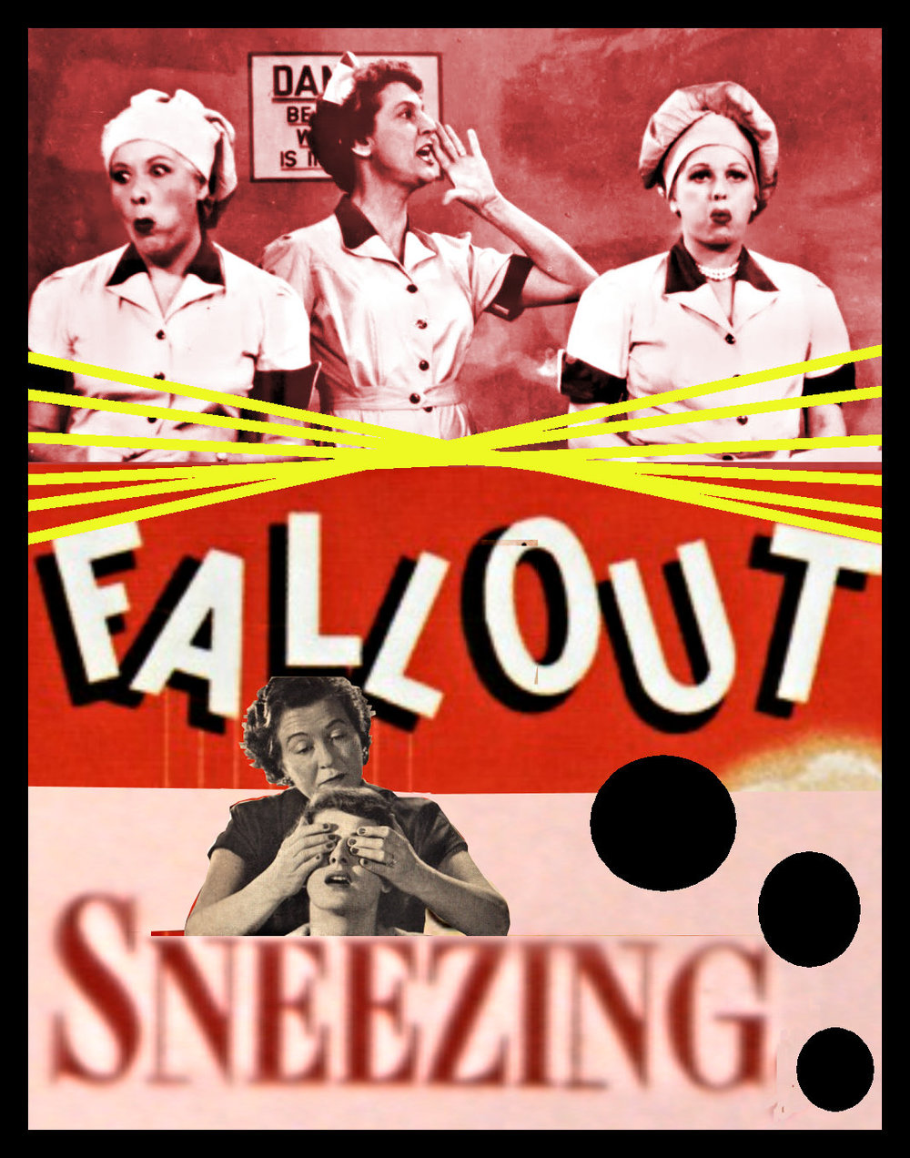fallout sneezing 12bg.jpg