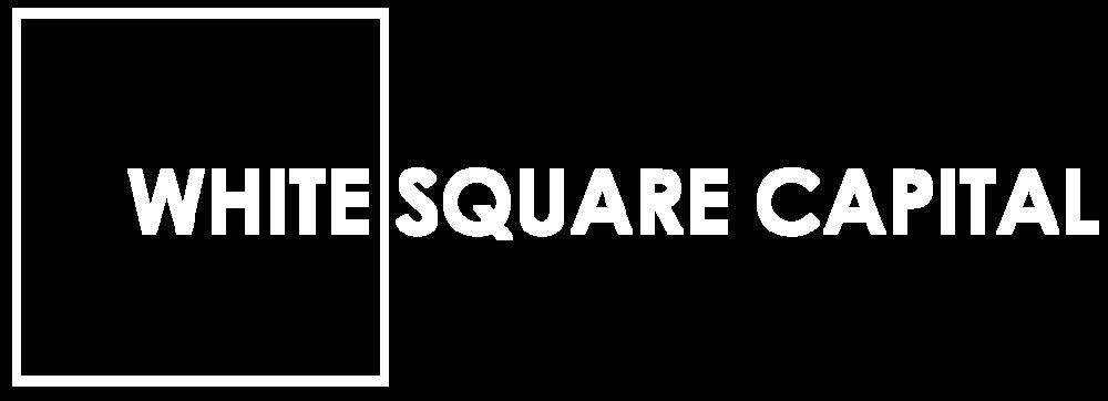 White Square Capital
