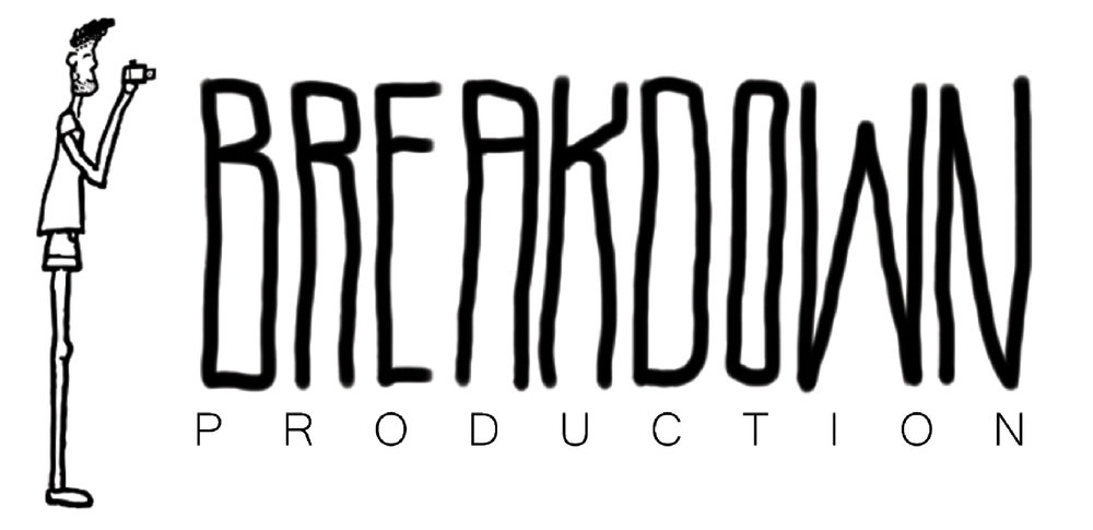 Breakdown Productions