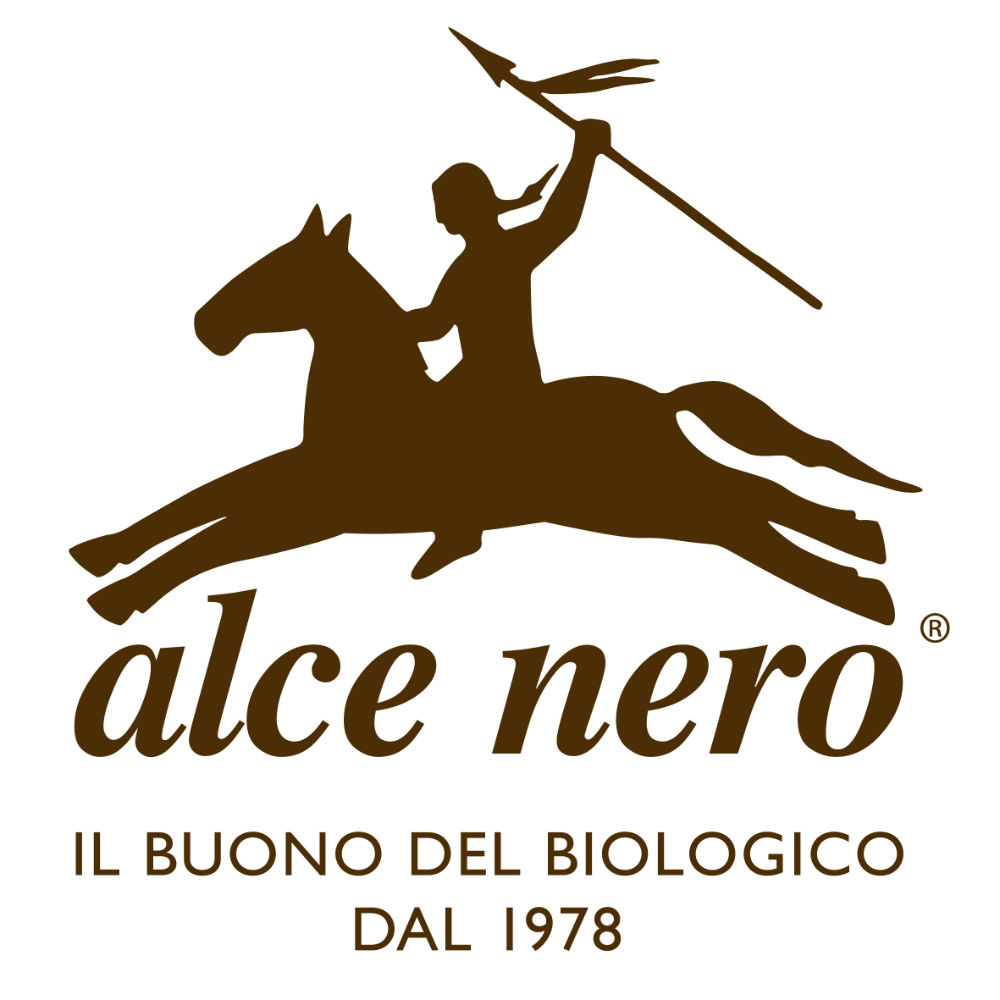 alce_nero logo.jpg